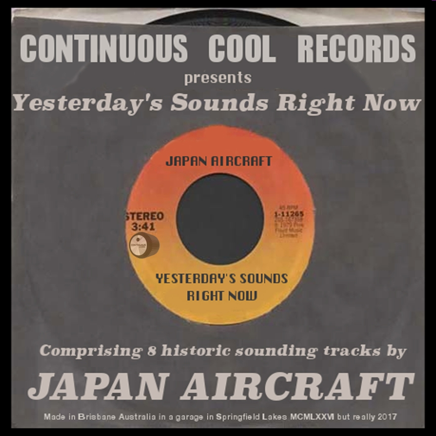 Japan Aircraft_Yesterday's Sound Right Now.jpg