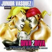 JV, Diva2Diva