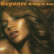 """Beyonce, """"Crazy in Love"""" (Carrano)"""