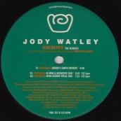"Jody Watley, ""Whenever"" (Carrano)"