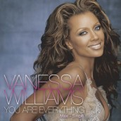 """Vanessa Williams, """"You Are Everything"""""""