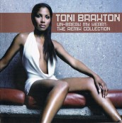 """Toni Braxton, """"He Wasn't Man Enough"""""""