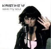 "Kristine W, ""Save My Soul"" (Carrano)"