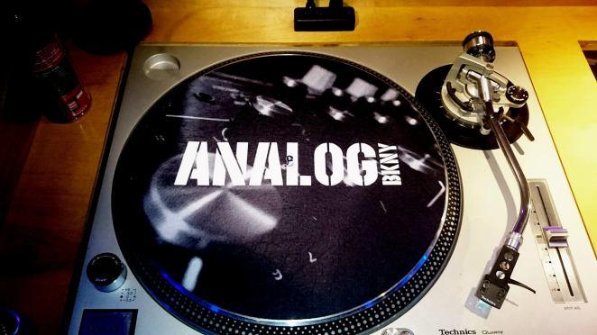 analog-slipmat
