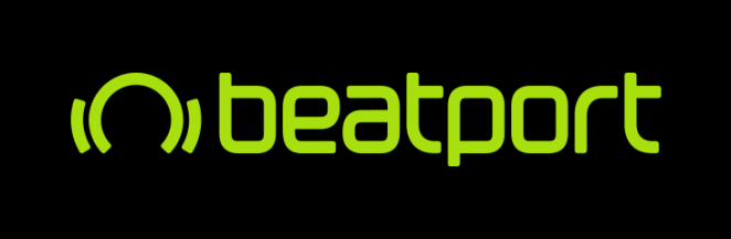 beatport-logo-green-on-black