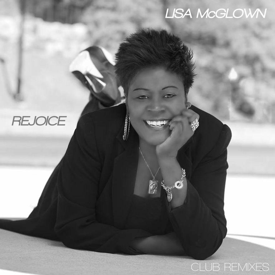 lisa mcglown_rejoice_cover art_final_1440X1440