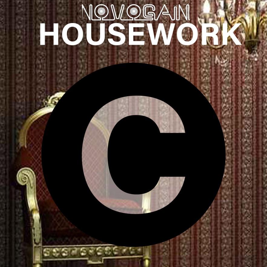 novogain_housework_2_1440X1440.jpg